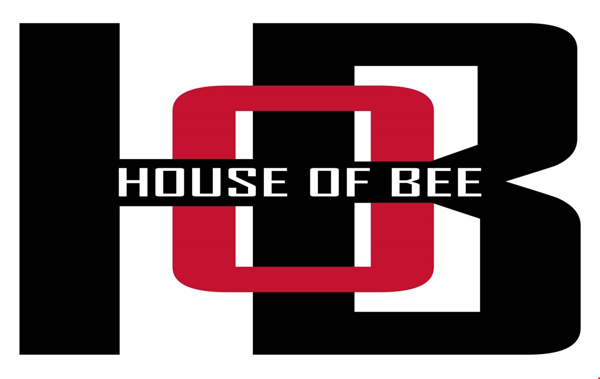 House of Bee